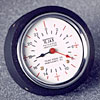 Analog Position Indicators 3LW, 4LW