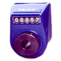 Digital Position Indicators Tejax Engineering